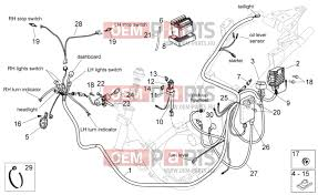 omvl dream xxi wiring diagram diagram wiring diagrams for diy