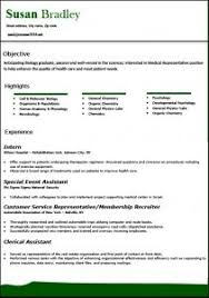 modern resume format 2016 best modern resume templates 2016 with additional cv modern