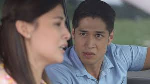 301 best images about loveys the top 10 best blogs on ipaglaban mo episodes