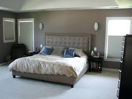 bedroom ideas innovative full size of home decorationwalls