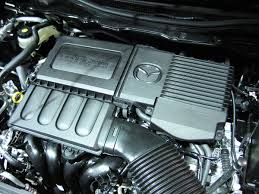 mazda z engine wikipedia