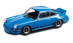 classic porsche models porsche accessories