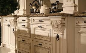 white kitchen cabinet design ideas distressed white kitchen cabinets 2336