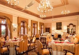 travel umaid bhawan palace jodhpur olivia palermo