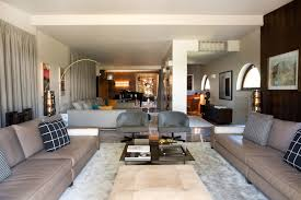 apartment fresh luxury apartments for rent in rome italy