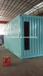 shipping container frame in shipping container frame steel frame