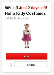 Kitty Halloween Costumes Target Cartwheel 50 Kitty Halloween Costumes