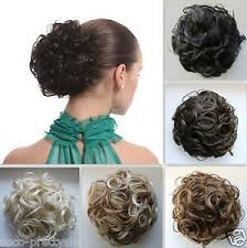 Hochsteckfrisurenen Mit Haarteil by Dutt Ballerina Haarknoten Donut Haarteil Zopf Hochsteckfrisuren