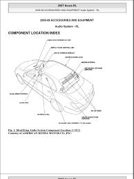 audio system compact disc loudspeaker