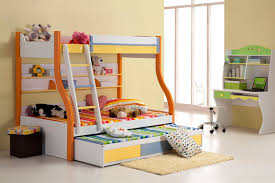 Space Saving Bedroom Ideas Home Design Office Space Saving Furniture Designs With Modular