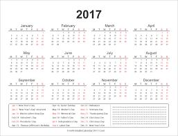 printable moon phases calendar 2017 calendar template