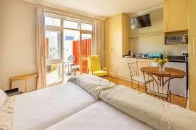 2 Bedroom Flat To Rent In Port Elizabeth Port Elizabeth 2017 Top 20 Port Elizabeth Vacation Rentals