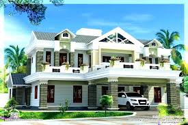 types of houses styles types of houses in kerala iezdz com