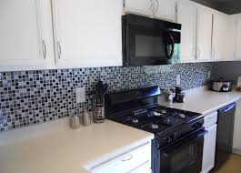 mosaic tiles kitchen backsplash interesting modern kitchen backsplash with tiles ideas remodel