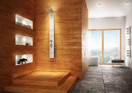 spa bathroom ideas for small bathrooms spa bathroom design ideas with small shower room design ideas with