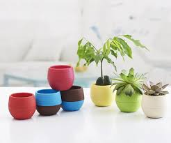 Cheap Patio Pots Online Get Cheap Patio Pot Aliexpress Com Alibaba Group
