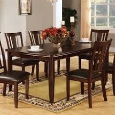 furniture of america primrose expandable dining set this furniture