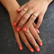 rings finger images Rings fingers and their meaning thesheet ng jpg