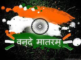 Indian Flags Wallpapers For Desktop Happy Republic Day Indian Flag Wallpapers Desktop Background