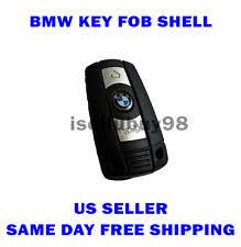 bmw 5 series key fob bmw key keyless entry remote fob ebay