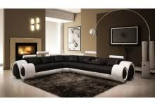 Large Black Leather Corner Sofa Fast Cheapest Viagra Prices Get An Very Fast