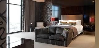 cosmopolitan las vegas 2 bedroom suite vegasgoodbuys wynn hotel