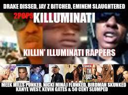 Kanye And Jay Z Meme - drake diss meek mill diss jay z birdman 50 cent eminem diss by