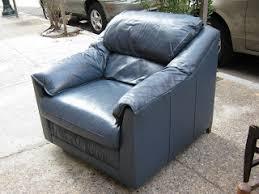 Navy Leather Sofa by Uhuru Furniture U0026 Collectibles Navy Blue Leather Sofa U0026 Chair Set