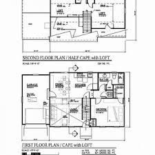 kennedy compound floor plan cape cod house style ideas and floor plans interior exterior