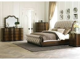 ashley furniture camilla bedroom set ashley furniture sleigh bed bed frames furniture bed replacement