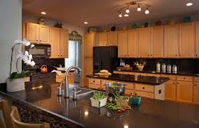 oklahoma city granite u0026 quartz countertops kitchen u0026 bathroom