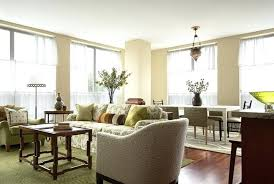 living room cafe cafe curtains living room image of how to sew cafe curtains for