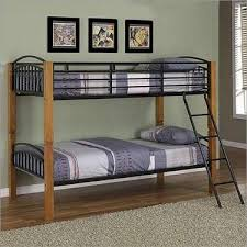 Bunk Bed With Cot Iron Bunk Beds For Kids At Wholesale Rate In India Used Bed For