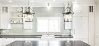 tile 6 things to consider when choosing backsplash tile