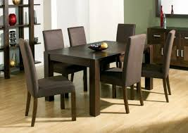 dining room furniture manufacturers rectangular square wood dining table solid room tables and chairs