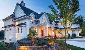 Home Decor Stores In Chesapeake Va Homes For Sale In Chesapeake Va Real Estate Trends Great Loversiq