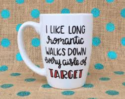 target black friday panamacityfl funny gift for wife funny mugs target mug long romantic