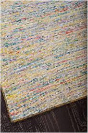 Impressions Rugs Flat Weave Wool Rugs Roselawnlutheran
