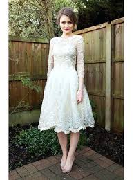 plus size courthouse wedding dress courthouse wedding dresses 100 dress winter plus size 18962
