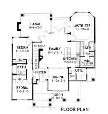 Floor Plans For Small Houses With 3 Bedrooms Best 25 Tuscan House Plans Ideas On Pinterest Mediterranean