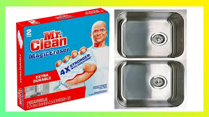 can you use magic eraser on cabinets 22 marvellous uses for a magic eraser that will take your