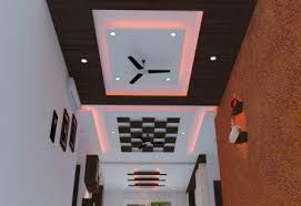 designers architects interior designers in hyderabad india happy homes designers interior