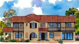 mela at tree farm new attached homes in santa barbara ca 93111