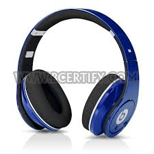 dr dre beats black friday black friday monster beats by dr dre studio navy blue headphone