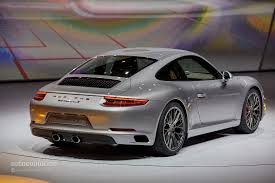 porsche 911 gallery 2019 porsche 911 turbo reviews msrp ratings with amazing