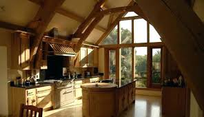 a frame homes timber frame interiors a frame cabin interior advertisements timber