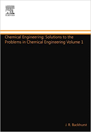 Coulson And Richardson Volume 6 Solution Manual Pdf Amazon Com Chemical Engineering Solutions To The Problems In
