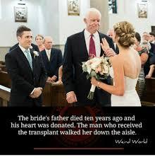 Bride To Be Meme - 25 best memes about bride bride memes