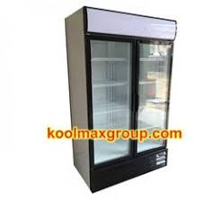 glass door refrigerator for sale scancool 113 ltr single door back bar fridge sc 139h ideas for