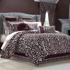 New York Bed Set Bedding Extraordinary J New York Bedding Touch Of Class Sets